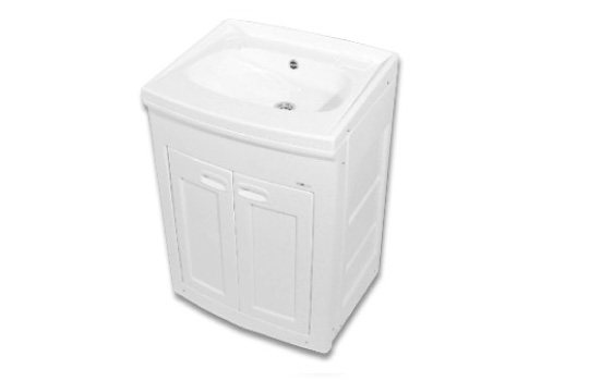 MOBILE LAVABO DP50
