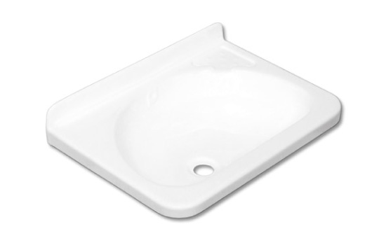 HANDWASH BASIN DP21
